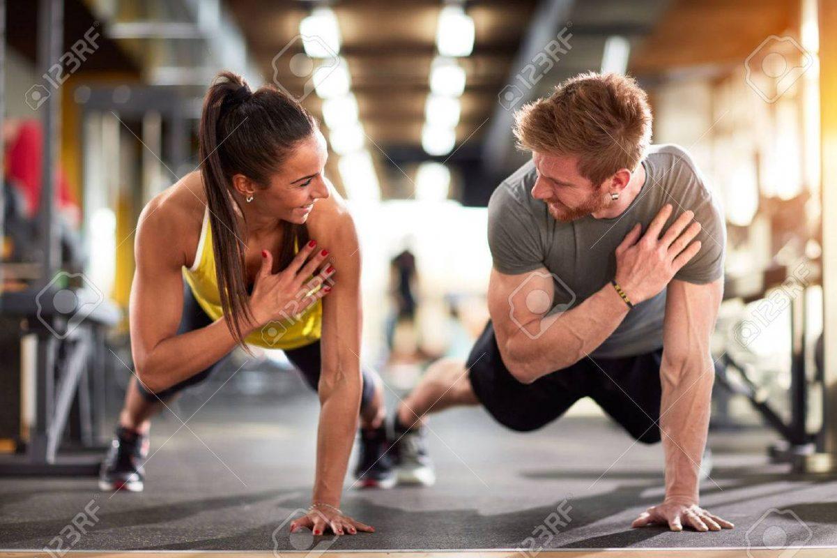 مربی-ورزش-لاغری-مشهد